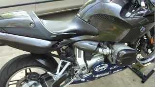 7. BMW R1100S Bike Carbon Fiber by Aspell Carbon.MP4