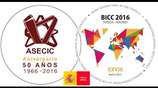 Vídeo Entrevistas – Firma Convenio Marca España