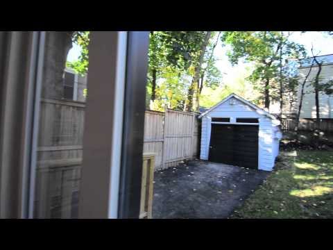 566 Oriole Parkway, Toronto, Home for sale