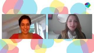 Videoconferência sobre a BNCC e próximos passos para implementação dos currículos