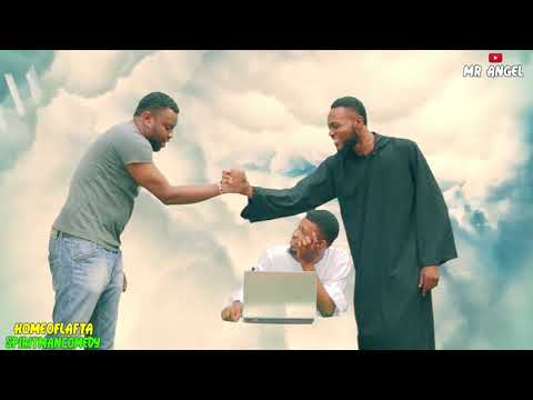 SPIRITMAN AND MR  ANGEL AT THE THRONE OVER A LOVE LETTER omah ley and tems in Uganda wizkid x Davi