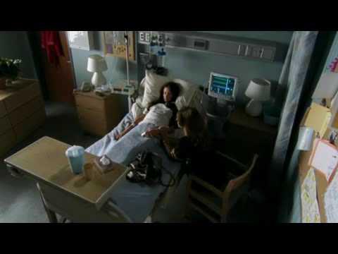 Lincoln Heights Season 3 Episode 2 - 5/5
