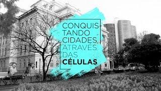 24/09/2016 - Congresso de Células