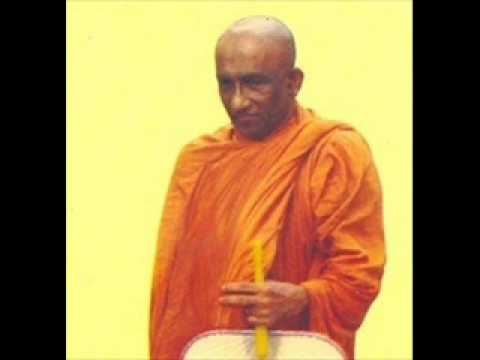 sinhala dhamma desana - http://paramarthadhamma.yolasite.com Venerable Kotte Sri Devanda Thero(1918-1990) was born on the 1st of January,1918 in Kotte, a semi-urban area in the outs...