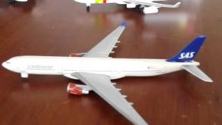Video Aviones De Coleccion MP3, 3GP, MP4, WEBM, AVI, FLV Juni 2018