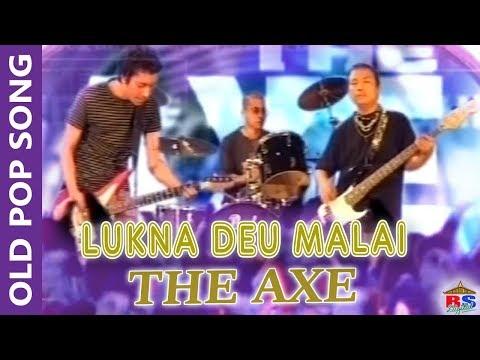 (Lukna  Deu Malai    The Axe Band    Decade Album.. 4 min 41 sec)