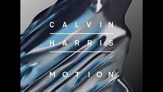Download lagu Calvin Harris - Motion Mp3