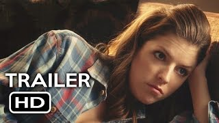 Nonton Mr  Right Official Trailer  1  2016  Anna Kendrick  Sam Rockwell Action Comedy Movie Hd Film Subtitle Indonesia Streaming Movie Download