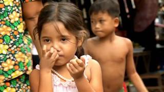 Video Children for sale - Documentary film MP3, 3GP, MP4, WEBM, AVI, FLV Juli 2018