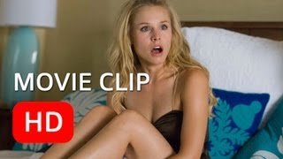 Nonton The Lifeguard   Movie Clip  1  2013  Kristen Bell  Hd  Film Subtitle Indonesia Streaming Movie Download