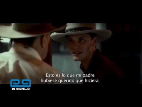 Película de Emilio Aragón