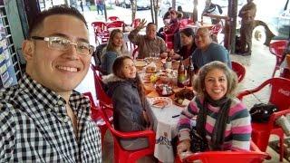 Cochabamba Bolivia  City new picture : ARRIVAL TO COCHABAMBA, BOLIVIA I VLOG 20