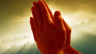 Video Top 5 Hindu Daily Prayers for Children with Lyrics download in MP3, 3GP, MP4, WEBM, AVI, FLV January 2017