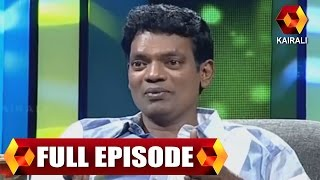Video JB Junction : Salim Kumar - Part 02 | 20th April 2014 MP3, 3GP, MP4, WEBM, AVI, FLV Juni 2018