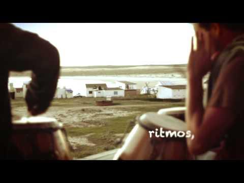 Video of Viejo Lobo