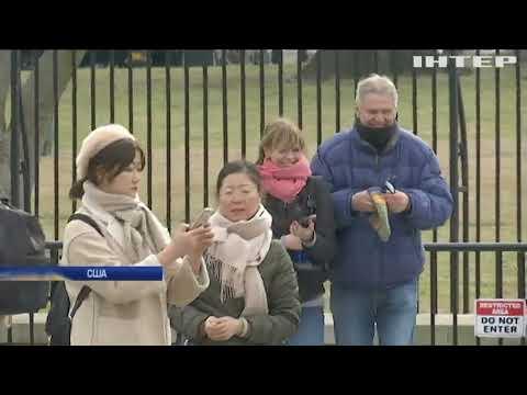 В США работают тысячи китайских шпионов - ФБР (видео)