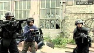 Nonton Re Kill Film Subtitle Indonesia Streaming Movie Download