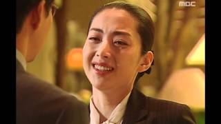Video Hotelier, 20회, EP20, #12 MP3, 3GP, MP4, WEBM, AVI, FLV Juli 2018