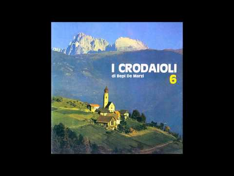 I Crodaioli - Nina nana del bambinelo