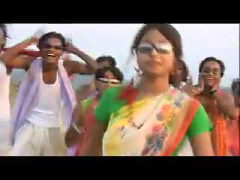 Video HD 2014 New Nagpuri Hot Song    Hawa Aawe Se Tani Hawa Aawe De    Pankaj, Monika 4 download in MP3, 3GP, MP4, WEBM, AVI, FLV January 2017