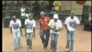 Ethiopian Music Tamrat Desta Yam Yam