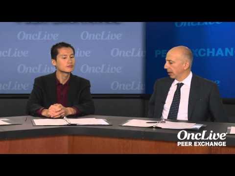 Cabozantinib in Renal Cell Carcinoma
