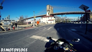 On this beautiful February day I take a ride out to downtown Brooklyn and talk about possibly getting a new motorcycle and visit some beautiful scenic areas. Instagram:              http://instagram.com/djmotovlogsFacebook Page:     http://facebook.com/djmotovlogsEmail:                       djmotovlog@gmail.comThank you so much for watching everyone!