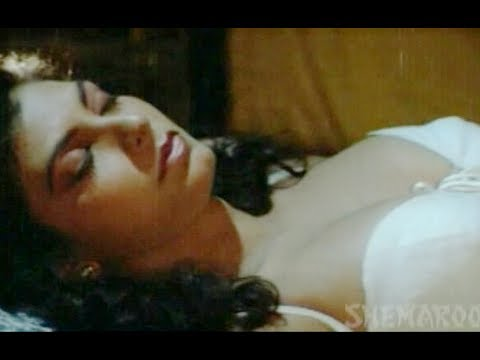 Video Tarzan - Part 2 Of 13 - Hemant Birje - Kimmy Katkar - Romantic Bollywood Movies download in MP3, 3GP, MP4, WEBM, AVI, FLV January 2017