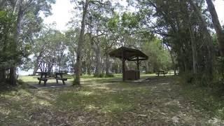 Tea Gardens Australia  city photo : White Tree Bay, Myall Lake National Park, Near Tea Gardens, NSW