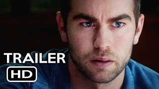 Nonton Eloise Official Trailer  1  2016  Chace Crawford  Eliza Dushku Horror Movie Hd Film Subtitle Indonesia Streaming Movie Download
