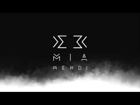 Raffa FL - Move Back (Truth Be Told Remix)