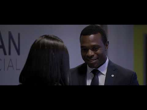 Acrimony  Best Part Scene