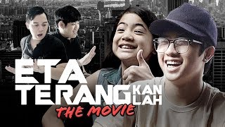 Video ETA TERANGKANLAH REMIX DANCE x Ranz and Niana x Eka Gustiwana x Tim2one MP3, 3GP, MP4, WEBM, AVI, FLV Agustus 2017