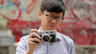 Download Lagu Leica M3 Hands-on Review Mp3