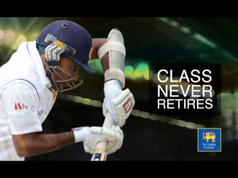 Mahela Farewell Song – Gypsies
