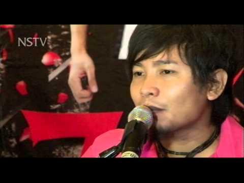 Video Zivilia Aishiteru 3 - Live Accoustic - Nagaswara download in MP3, 3GP, MP4, WEBM, AVI, FLV January 2017
