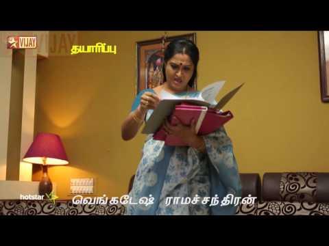 Kalyanam-Mudhal-Kaadhal-Varai-08-29-16