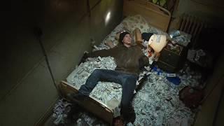 Nonton Jumper Movie   Bank Robbery Scene  Hd Film Subtitle Indonesia Streaming Movie Download
