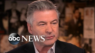 Video Alec Baldwin opens up on new memoir, past addiction, playing Trump MP3, 3GP, MP4, WEBM, AVI, FLV Desember 2018