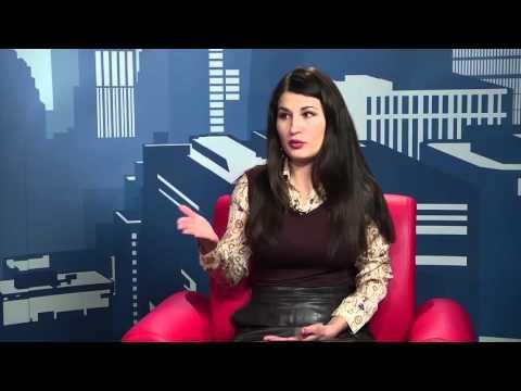Ищем выгоду при падающей нефти. TeleTrade  Утренний обзор, 03 02 2016 (видео)