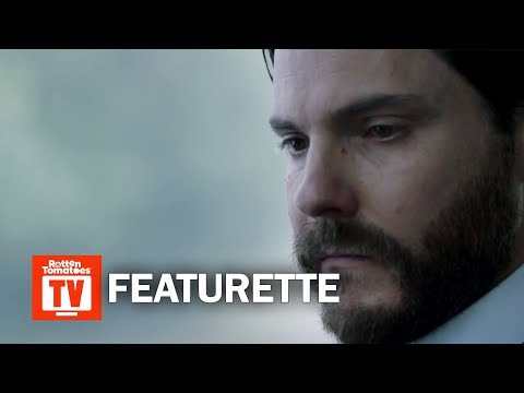 The Alienist S01E09 Featurette | 'Inside The Episode' | Rotten Tomatoes TV