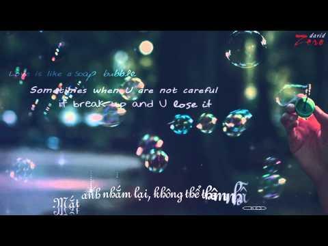 [ Kara|Lyric ] Giúp Anh Trả Lời Những Câu Hỏi - Vương Anh Tú - Thời lượng: 4:48.