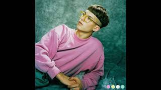Gus Dapperton - Yellow and Such [Full Album]