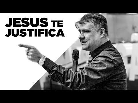 Ap Rodrigo Salgado 2018 I Tema : Você não vai prec