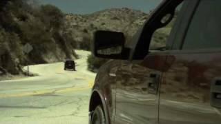 Los Sementales de Nuevo Leon - Te Contaron Mal - Directed by Jason Pires