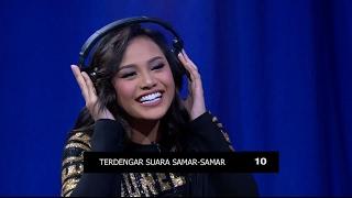 Video Serunya Games Tebak Bibir Bikin Aurel Cekikikan MP3, 3GP, MP4, WEBM, AVI, FLV November 2017