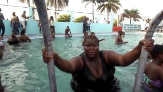 Liberian Comedy 2017 by SOG Laugh which is a sub group of SOG Records Empire. SOG Laugh features our best actors and actresses Like GloGlo,Sexy Love ...