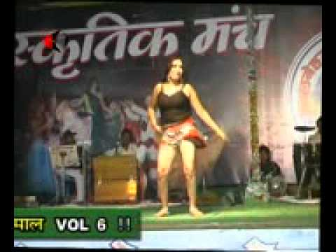 Video HINA RANI .3gp download in MP3, 3GP, MP4, WEBM, AVI, FLV January 2017