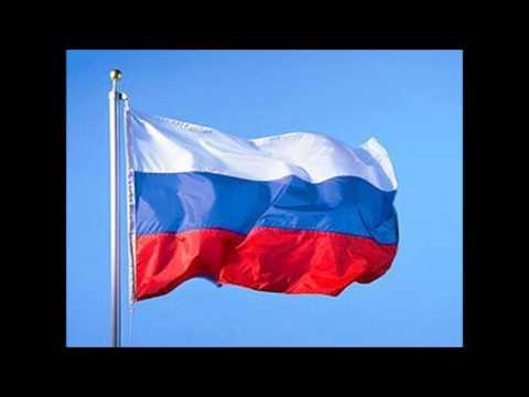 Проснись Россия! (видео)