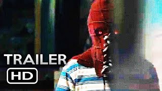 BRIGHTBURN Official Trailer (2019) James Gunn Superhero Horror Movie HD by Zero Media